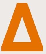 BARTEC icoon