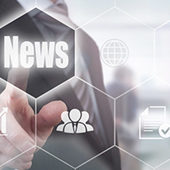Enterprise Mobility Nieuws