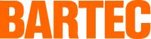 BARTEC Logo 1998-2018