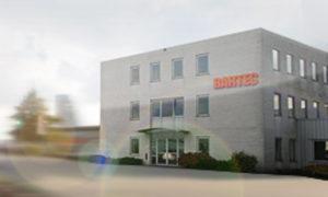 BARTEC NL Boelewerf