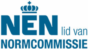 BARTEC lid normcommissie