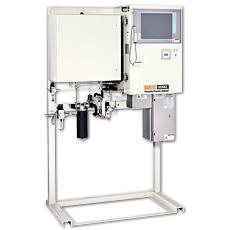 Viscosity Process Analyzer VISC-4