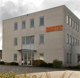 BARTEC NL