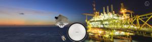 Banner Network Technology-IIoT