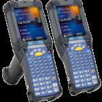 MC92N0ex-IS