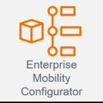Enterprise Mobility Configurator