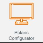 Polaris Configurator