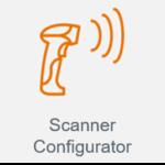 Scanner Configurator