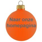 Kerst button