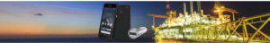 Pixavi Mobile Banner
