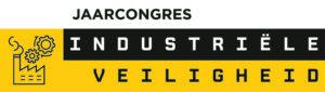 Industriele Veiligheid logo